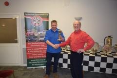 FDMC Prize Winners 2018 (13) (Custom)